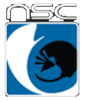 Nacelle Systems Consultancy