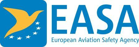EASA_Logo (1)